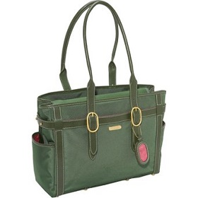 Coakley Everyday Tote for Women