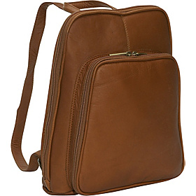 Backpack Handbags Leather