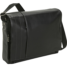 Leather Messenger Bag Women 3072c9ede