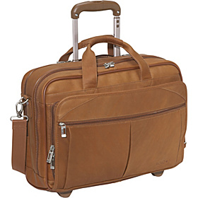 Leather Bags Laptop
