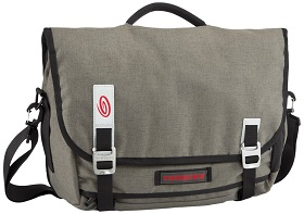 Timbuk2 Command Laptop TSA Airport Friendly Messenger Bag for Airport Travel.