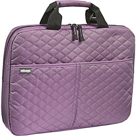 Laptop purses for women
