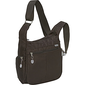 Lightweight Cross Shoulder Bag 97