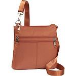 eBags Villa Cross Body Designer Handbag